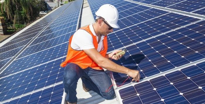curso-energia-solar-700x357