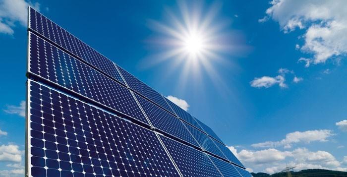 energia-solar-sol-700x357