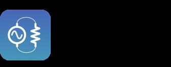 iCircuit-Banner8