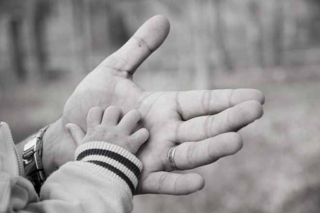 in-my-fathers-hand-1-1312139