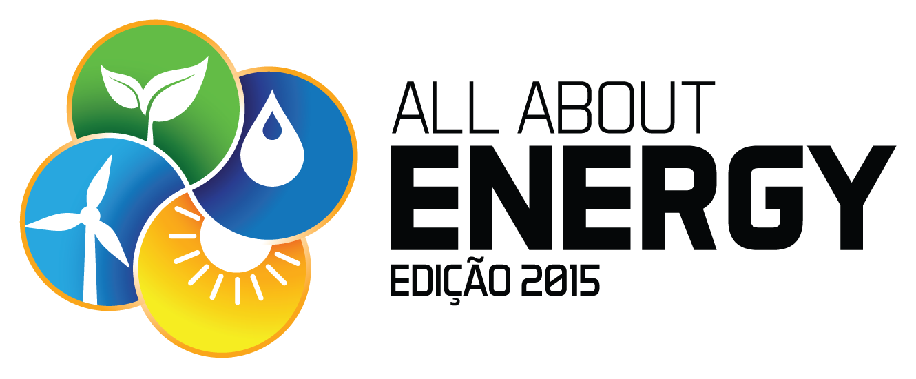 All About Energy 2015