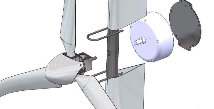 projeto-mini-aerogerador-700x357